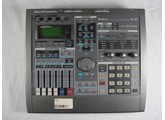 Roland A 6 Digital Audio Station Service Manual