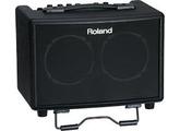 ampli Roland ac33 rw