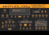 Roland Anthology 1990