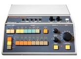 Vends (ou échange ) Roland CR-5000