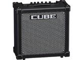 Vends Combo Guitare + Ampli