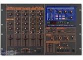 Roland DJ-2000