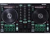 Vend contrôleur roland DJ 202