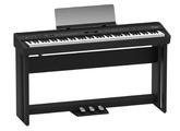 Vends clavier Roland FP90 Blanc
