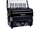 Vente Roland FR-1X BK