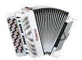 Vends accordéon Roland FR3X