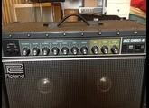 Ampli Roland Jazz Chorus JC-85