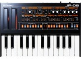 ROLAND BOUTIQUE MIN (COMPLETE)  - JUNO / JUP/ SH101