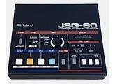 Roland JSQ-60 (En Panne)