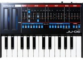 Vends Lots de 3 Roland Boutique