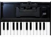 Recherche Clavier Midi Roland K-25m