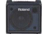 Vente Roland KC-200
