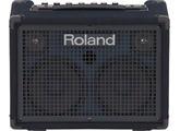 Vente Roland KC-220