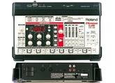Roland MC-09 PhraseLab