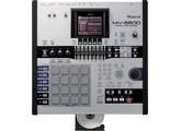 Vends Roland MV-8800