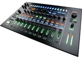 Vente Roland MX-1 Mix Performer