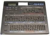 Achète Roland PG 1000