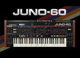 Roland Roland Juno-60 Plug-in