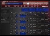 Roland SRX Orchestra Plug-In