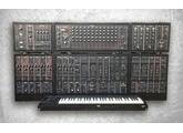 Achète Roland SYSTEM 700