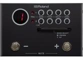 Roland TM-1