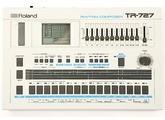 Roland TR-727 Drum Machine