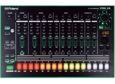 Vends groovebox Roland TR-8