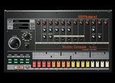 Roland TR-808 Plug-In