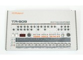 TR-909_SERVICE_NOTES