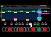 Roland TR-REC Game