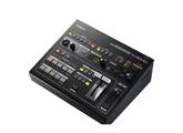 Switcher mélangeur vidéo ROLAND V-40 HD