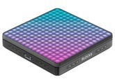 Lightpad block M