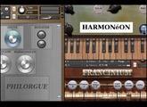 Rossignol Studio Bundle Claviers