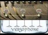 Rossignol Studio Bundle Verrophones