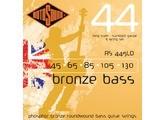 Rotosound Bronze Bass 44