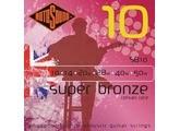 Rotosound Super Bronze