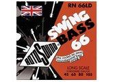 Rotosound Swing Bass 66 RN66LD 45-105