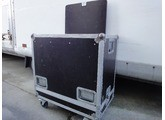 Vends flight-cases 20U