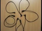 S-Audio SC6