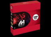 Sabian AA Metal X Pack