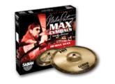 Sabian HH High Max Stax