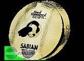 Sabian HH New Symphonic Medium Light 18''