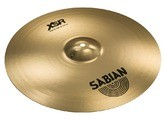 Sabian XSR Crash 16""