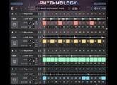 Sample Logic Rhythmology