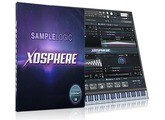 Sample Logic XOSPHERE