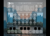 SampleScience Cinematika