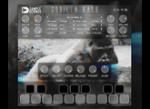 SampleScience Gorilla Bass