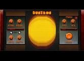 SampleScience Suntron