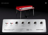 Sampleson Markus 88