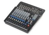 Vends Samson Technologies MixPad MXP144FX